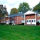 Denville Manor - Denville, NJ 07834