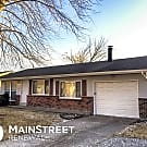 45 Jamestown Drive - Saint Peters, MO 63376