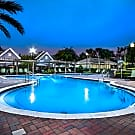 Uptown Village at Townsend - Gainesville, FL 32605