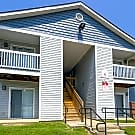 Villages of Gallatin Apartments & Townhomes - Gallatin, TN 37066