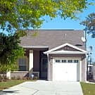 117 Dovetail Court - Apopka, FL 32703