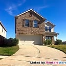 IMMACULATE 4 BEDROOM 2.5 BATH IN A CULDESAC!!! - Katy, TX 77494