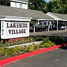 Lakeside Village - Marysville, California 95901