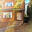 440 N 24Th St- Spacious 4 Bedroom Unit Near Old Co - Colorado Springs, CO 80904