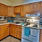 The Willows Apartment Homes - Glen Burnie, MD 21061