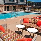 Park Pointe Apartments - Saint Paul, MN 55108