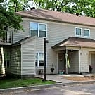 Sylvan Glen Apartments - Wisconsin Rapids, Wisconsin 54495