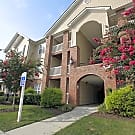 Legacy At Manchester Village - Rock Hill, SC 29730