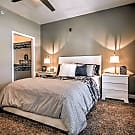 Renaissance at Hobble Creek - Boise, ID 83713