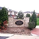 Savannah Ridge Apartment Homes - O'Fallon, Missouri 63366