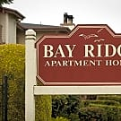 Bay Ridge - Tacoma, WA 98403