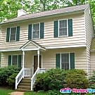 Lovely Home in Beautiful Brandermill - Midlothian, VA 23112