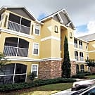 Elmhurst Village Luxury Apartments - Oviedo, FL 32765