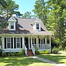 Gorgeous Southern Cottage - Richmond Hill, GA 31324