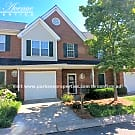 7807 Lennoxshire Rd - PENDING LEASE - Charlotte, NC 28210