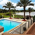 Lakeside Villas - Orlando, FL 32817