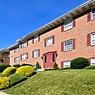 Oakleigh Apartments - Parkville, MD 21234