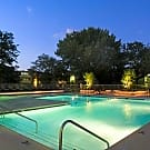 Brook Run - Arlington Heights, IL 60004