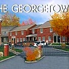 Georgetown Homes - Indianapolis, IN 46205
