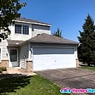 A PERFECT 10 END UNIT   IN A GREAT AREA - Apple Valley, MN 55124