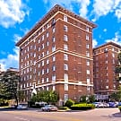 Circle City Apartments - Indianapolis, IN 46202