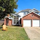 """Cute Home, Great Neighbors & Perfect Price"" - Grand Prairie, TX 75052"