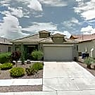 3Bd/2Ba In Sahuarita With All The Amenities - Sahuarita, AZ 85629