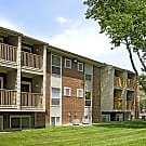 Creekside Village of Fairfield - Fairfield, Ohio 45014