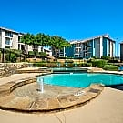 Canyon Grove - Grand Prairie, TX 75050