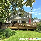 Huge 3/3 on the Waterfront in Sparrows Point/Ft... - Baltimore, MD 21219