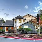 Brighton Ridge - Renton, WA 98056