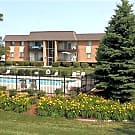 Riverland Woods Apartments - Sterling Heights, MI 48314