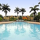 Harbour Cove - Pembroke Pines, FL 33025