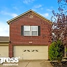 6762 W Kingston Dr - McCordsville, IN 46055