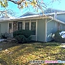 Remodeled 2 Bed Townhouse w/Garage Spot - Aurora, CO 80247