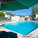 Sunridge Apartments - Fair Oaks, California 95628