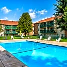 Essex Place - Springfield, MO 65807