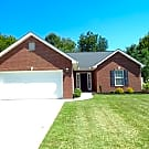 This 3 bedroom 2 bath home has 1663 square feet of - Maryville, TN 37804