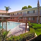 Mission Suites Apartments - Pomona, CA 91766