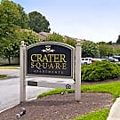 Crater Square & First Colony Apartments - Petersburg, VA 23805