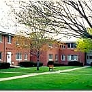 Brambury Ridge Apartments - Rochester, NY 14621