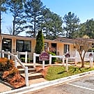 Longleaf Apartments - Lawrenceville, GA 30045
