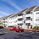 Village of Westover Apartments - Dover, DE 19904