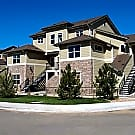 Immaculate 1300sf 2 bed 2 bath Condo- Close to DIA - Denver, CO 80249