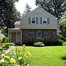 Charming 4 Bedroom Home for Rent! - Wynnewood, PA 19096