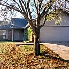 7716 Portman Avenue - Fort Worth, TX 76112
