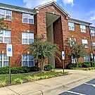 Blackthorn Apartments - Greensboro, North Carolina 27214