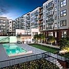River House - Nashville, TN 37210