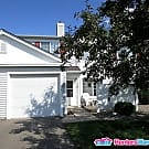2 Bedroom Townhome with Attached Garage - Apple Valley, MN 55124