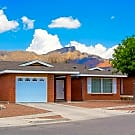 North Hills Housing - El Paso, Texas 79934